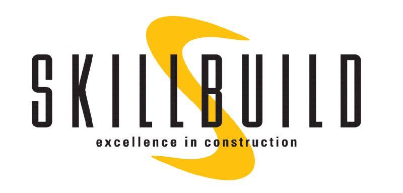 Annual Skillbuild uk Final