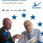 Akzonobel Publishes New Ojeu Guide