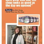 Dulux Trade Launches New Guide To Protective Coatings