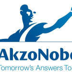 AkzoNobel Exhibits At The Painting And Decorating Show 2013