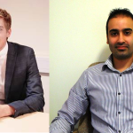 ISOVER LAYS FOUNDATIONS FOR FUTURE WITH NEW APPOINTMENTS
