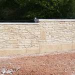 Wallcrete Stone Effect Training Day 18th June