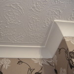 Cardiff Contractor Just Loves Wondertex!