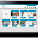 Dulux Trade Launches Specification Creator Tool
