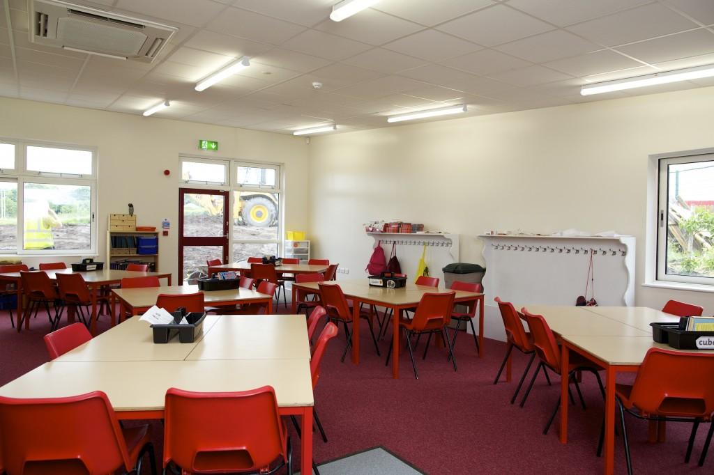 KD1404MS King Edwards School Mansfield