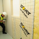 Isover Launches New Installer Training Course