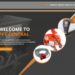 PFT Central Launches New Site With New Features
