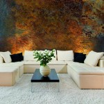 Venetian Plaster – What Is it?