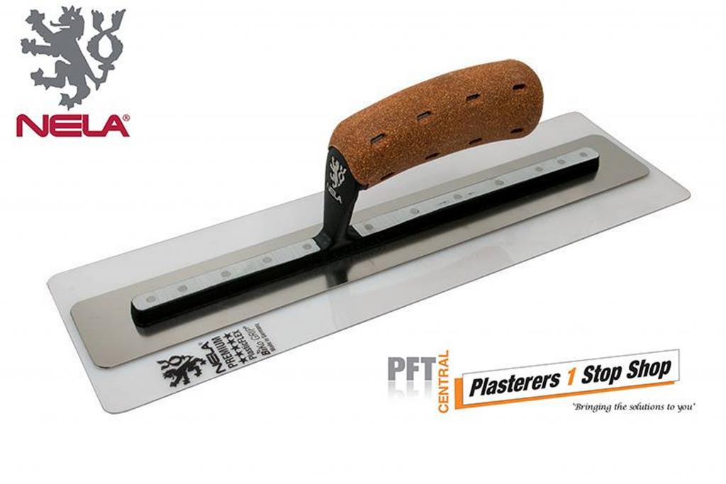 Nela-PlasticFlex-1024x683.png