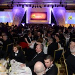 Construction News Names Jewson Materials Supplier Of The Year