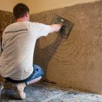 Safeguard Renovation Plaster Central To Successful Sussex Restoration