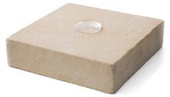 Protection for Limestone From Safeguard Europe's Raincheck LS