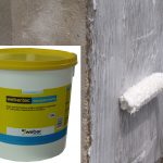 Saint-Gobain Weber Launches Tried And Tested Technical Mortars