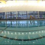 Weber.Rend Ocr By Saint-Gobain Weber Saves Time And Money At New Flitwick Leisure Centre