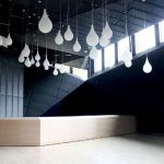 Croft Supplies Construction Industry With Innovative Ceiling Solution