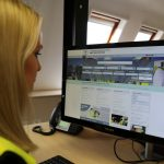 Construction Industry Welcomes E-learning To Help Increase Best Practice In Being A Considerate Constructor