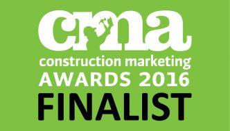Vindication for Knauf as Summer of Sport campaign garners Construction Marketing Awards shortlist