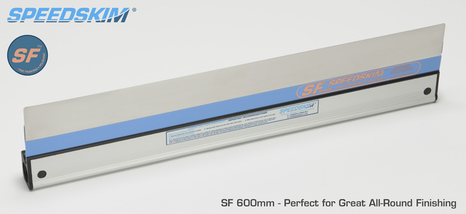 sf-600-reverse-new