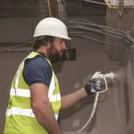 Spray Plaster Friday – come one, come all