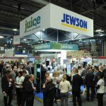 Made for the Trade: Jewson Live Returns