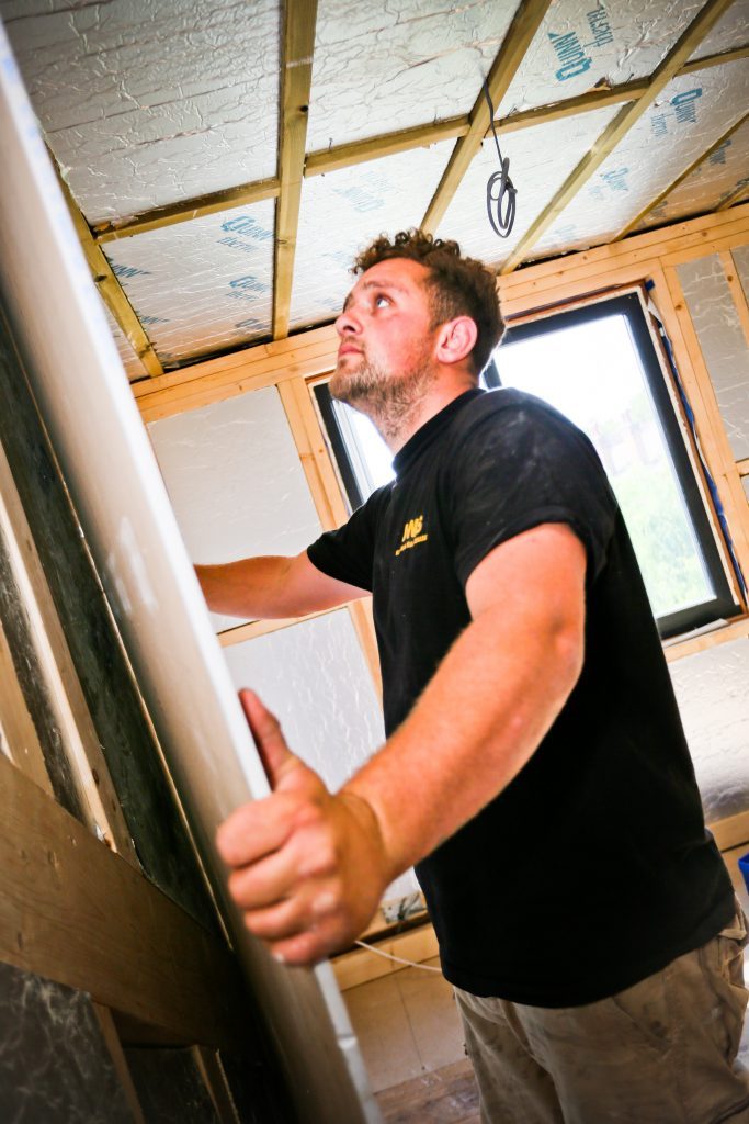 british-gypsum-plasterboard-being-installed-in-a-home