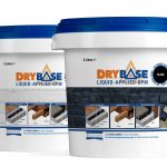Safeguard's Drybase range tackles damp other treatments can't reach