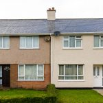 Webertherm Ewi by Saint-Gobain Weber Slashes U-values for Gwynedd Properties