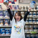 JEWSON NAMES YOUNG TRADESPERSON OF THE YEAR FINALISTS