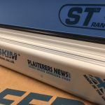 SPEEDSKIM® – Thanks Plasterers News!