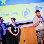 JEWSON ANNOUNCES BUILDING BETTER COMMUNITIES WINNERS