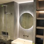 Why Learning Venetian Plaster At GoldTrowel is More Than Just A Course
