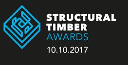 Knauf sponsors awards showcasing finest work in the construction industry
