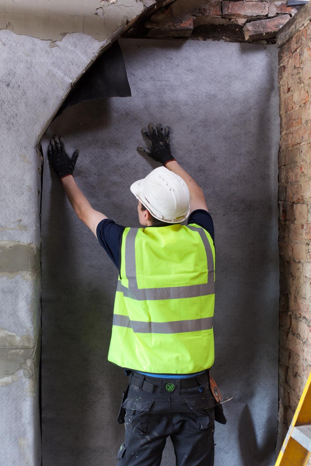 Safeguard Drybase Flex Moorside (3)