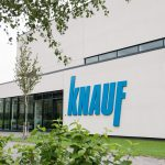 Knauf Aquapanel Exterior Render System gains BBA certificate