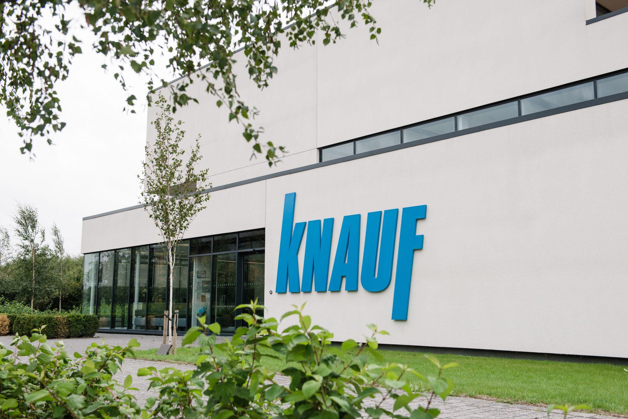 Knauf-BBA-certificate.jpg