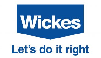 ExtratimeTM and HalftimeTM Now Available at National DIY Retailer Wickes