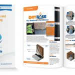 Access Safeguard's Damp and Waterproofing Technology in One Handy Volume
