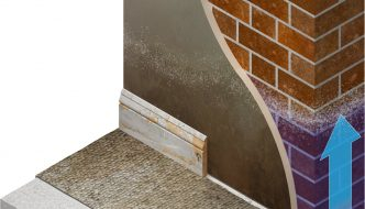 Damp For The Discerning With New Safeguard CPDs