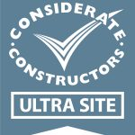 Trailblazers in considerate construction to be recognised at first National Ultra Site Awards
