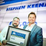 JEWSON 2018 TRADE HEROES ANNOUNCED