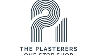 P1 - The Plasterers 1 Stop Shop