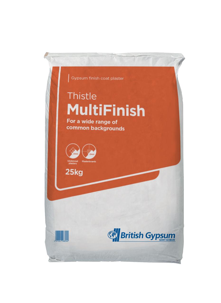 Thistle-MultiFinish.jpg