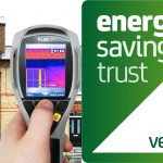 Safeguard's Stormdry Gets EST 'Verified Status' For Energy Savings