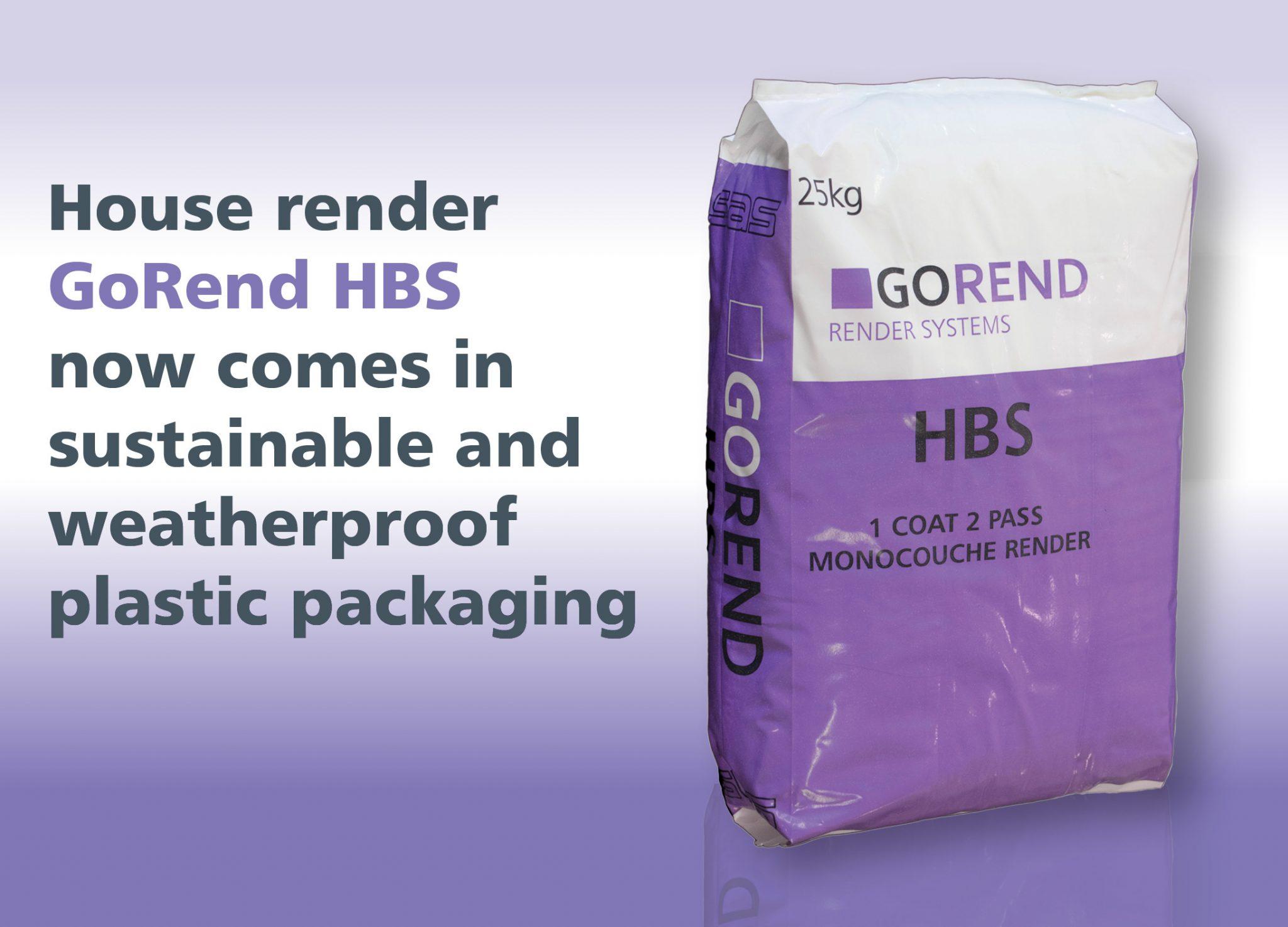gorend-packaging.jpg