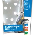 British Gypsum Trade Catalogue 2013