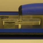 Refina Plastic Trowel
