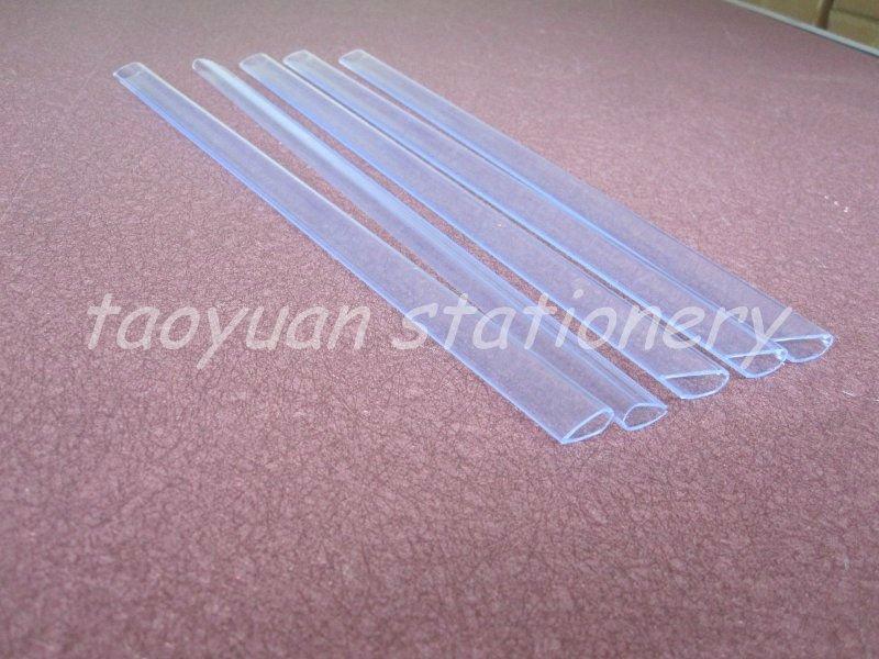 A3 Paper Binders