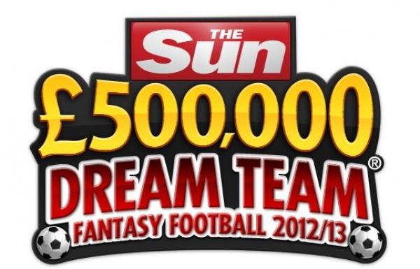 Sun Dreamteam Football League