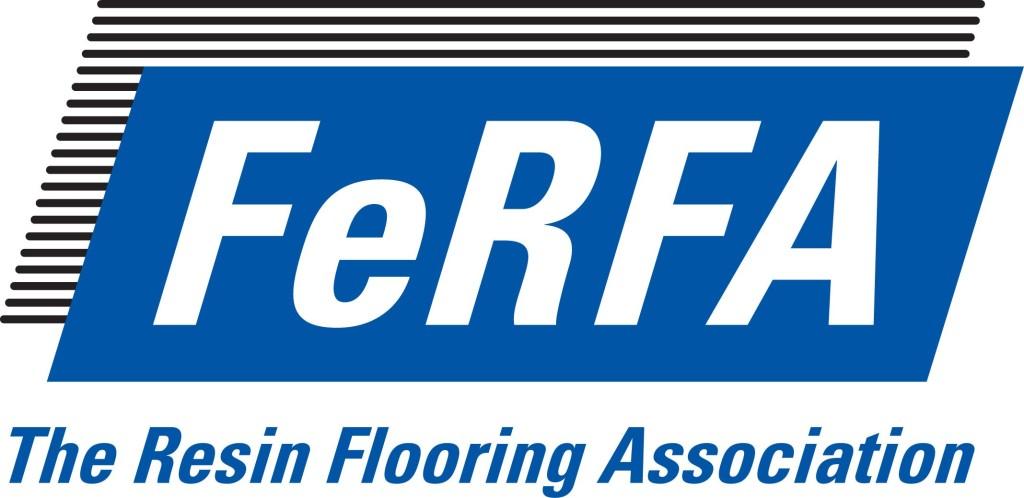 The Resin Flooring Association