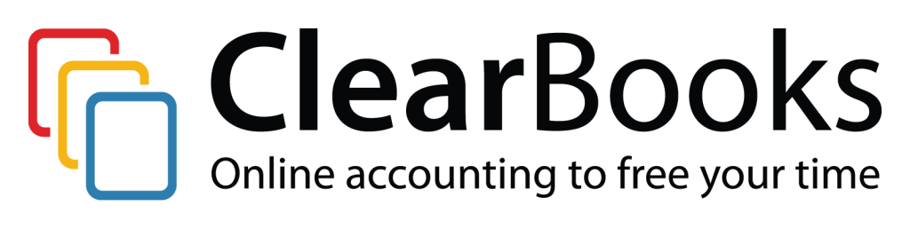 ClearBooks Accounting Review